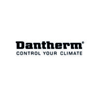 Dantherm Air Handling A/S