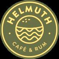 Café Helmuth
