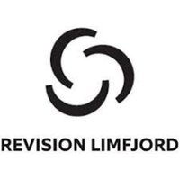 Revision Limfjord