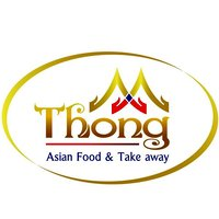Thong Asian Food & Take away