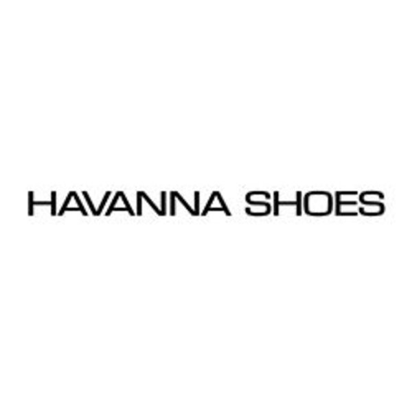 Havanna Shoes