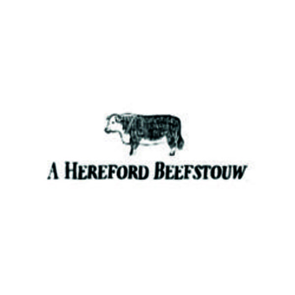 A Hereford Beefstouw Skive