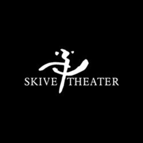 Skive Theater